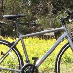 【町田の】横浜の里山保全地域「寺家ふるさと村」に行ってみよう【サイクリングコース】