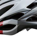 KabutoがBoaフィットシステム搭載ヘルメット「ZENARD-EX」を発売