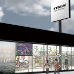トレック直営店「TREK Bicycle 松山」が4月26日(金)オープン
