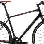 GIANT 2020年モデル:軽量クロスバイク「CROSTAR」はフロントダブルに