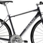 GIANT 2020年モデル:定番クロスバイク「ESCAPE R3」が初めてタイヤサイズを変更