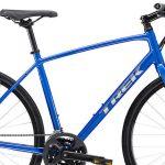 おすすめクロスバイク&街乗り自転車2019-2020年版:いい自転車と暮らそう