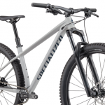 SPECIALIZEDがアルミハードテールMTB「FUSE COMP 29」を発売