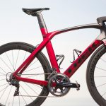 TREKはロードバイクのハイエンドモデルでリムブレーキ仕様を廃止する
