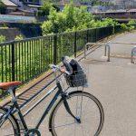 熱中症予防!? 真夏のサイクリングは積極的に休んで、休んで、また休む!
