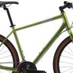 GIANT 2020年モデル:27.5インチ街乗りバイクの先駆者がディスクブレーキを搭載「GRAVIER DISC」