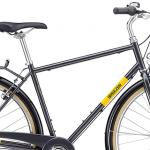 2020年モデル版:ロードからMTB、街乗りまで!今気になるスチールフレームの自転車