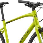 SPECIALIZEDのクロスバイク「SIRRUS」2020年モデル発表